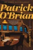 H. M. S. Surprise (Vol. Book 3)  (Aubrey/Maturin Novels)