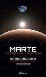 Marte La Prxima Frontera