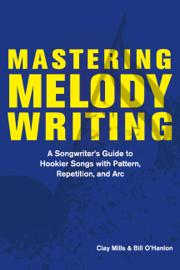 Mastering Melody Writing: