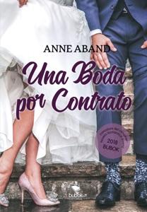 Una boda por contrato Book Cover