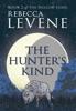 The Hunter's Kind