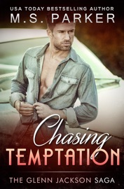 Chasing Temptation PDF Download