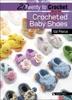 Twenty to Crochet