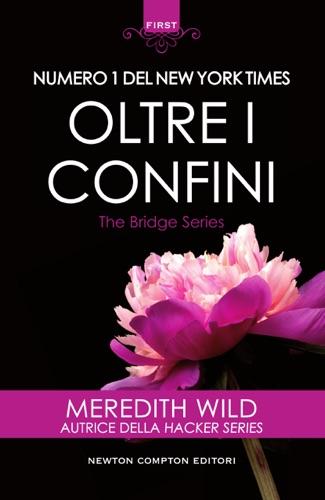 Meredith Wild - Oltre i confini
