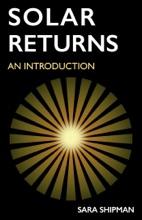 Solar Returns: An Introduction