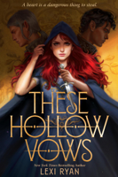 Pdf of These Hollow Vows