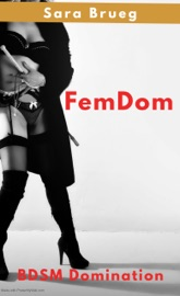 Download and Read Online FemDom