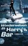 Wiedersehen In Harrys Bar