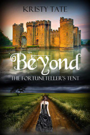 Beyond the Fortuneteller's Tent book