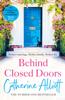 Catherine Alliott - Behind Closed Doors artwork