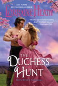 Download and Read Online The Duchess Hunt