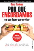 Por que engordamos e o que fazer para evitar? Book Cover