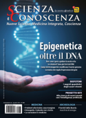 Scienza e Conoscenza - N. 65