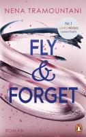 Download Fly & Forget ePub | pdf books