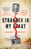 Stranger In My Heart