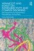 Winnicott And Kohut On Intersubjectivity And Complex Disorders