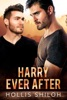 Harry Ever After
