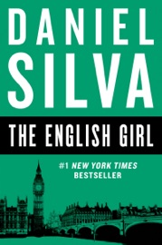 The English Girl PDF Download