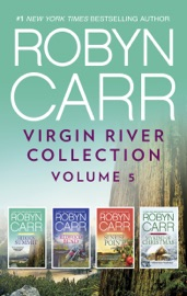 Virgin River Collection Volume 5 PDF Download
