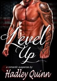 Level Up - Hadley Quinn