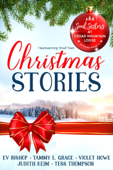 Download and Read Online Heartwarming Small Town Christmas Stories