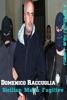 Domenico Raccuglia Sicilian Mafia Fugitive