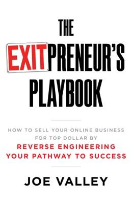 The EXITPreneur's Playbook