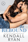 Download and Read Online The Rebound
