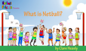 What Is Netball?