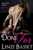 Done For - Book Two