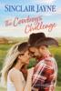 The Cowboy's Challenge