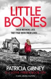 Download Little Bones