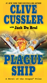 Plague Ship PDF Download