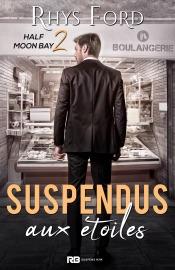 Download Suspendus aux étoiles