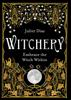 Juliet Diaz - Witchery bild