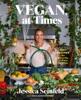 Vegan, at Times
