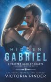 Hidden Gabriel