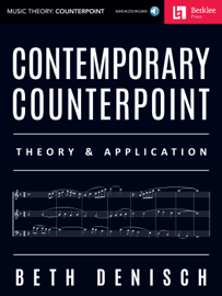 Contemporary Counterpoint