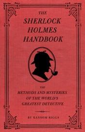 The Sherlock Holmes Handbook PDF Download