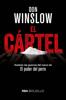 El cártel - Don Winslow