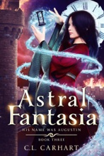 Astral Fantasia