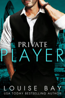 Download and Read Online Private Player