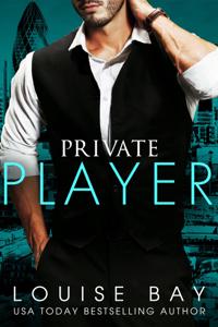 Private Player