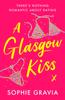 Sophie Gravia - A Glasgow Kiss artwork
