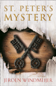 Download and Read Online St. Peter's Mystery