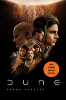 Dune ebook Download