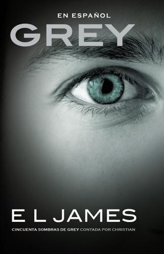 E L James - Grey (En espanol)