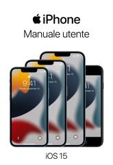 Manuale utente di iPhone