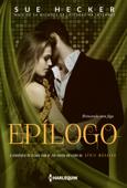 Epílogo Book Cover