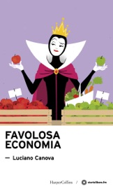 Download Favolosa economia